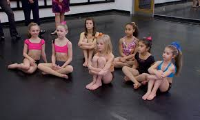 dance moms season 3 episode 2 new reality 14 things you missed in the dance moms pilot like how maddie was