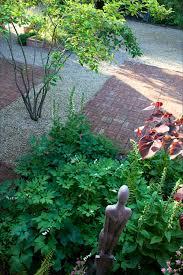 Landscape Design Kent Professional Garden Design Kent Se Sw