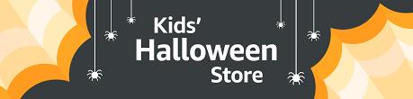 Amazon Boys Halloween Costumes Amazon Halloween Toys U0026 Games