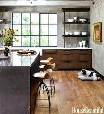 contemporary kitchen cabinet hardware modern kitchen knobs full size of kitchenwinsome white shaker