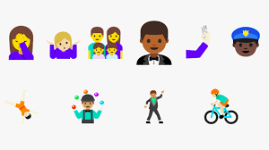 drop everything here u0027s how to get the new ios 9 emoji wired