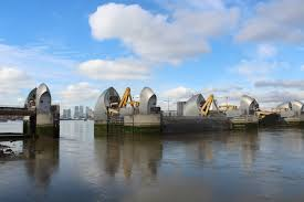 thames barrier studios thames barrier view cafe information centre open house london 2017