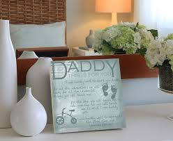 gift for dad personalized gifts for dad father u0027s day gift new father
