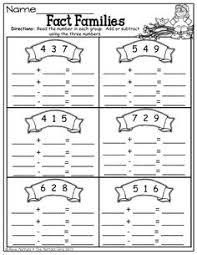 turn around facts worksheet free worksheets library download and