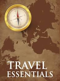 travel theme travel theme background