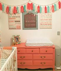 Hobby Lobby Home Decor Fabric Benjamin Moore Paint In Coral Gables Used For Dresser Wall Decor