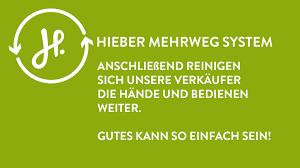 Hieber Bad Krozingen Geht Nicht Gibt U0027s Nicht U201c U2013 Emsa