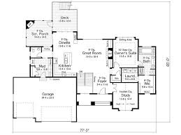 mud room sketch upfloor plan marvellous how to draw a house plan step by step photos best