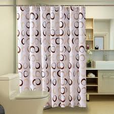 2016 new style big circle polyester fiber 180x180cm bathroom 2016 new style big circle polyester fiber 180x180cm bathroom accessories shower curtain waterproof mildew proof bath curtains bathroom curtain cheap shower