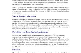 profile example for resume resume legal assistant amazing office assistant resume legal