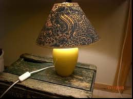 best cool lamp shades residence decor pictures the coolest 3d