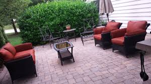 Patio Furniture Assembly Furniture Assembly Tri State Assembly Philadelphia Pa