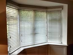 interior windows home depot interior solar shades for windows bamboo blinds custom window home