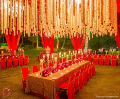 hindu wedding supplies 31 best pooja decor images on indian bridal indian