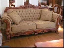 Hometown Bangalore Furniture Catalogue Furniture Sofa Set U2013 Modern House