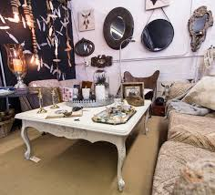 Home And Design News A List Recycled Consign And Design Stgnews Videocast U2013 St George