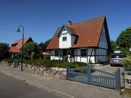 Immobilien Nurdachhaus Kaufen Ferienhäuser U0026 Ferienwohnungen In Damp Mieten