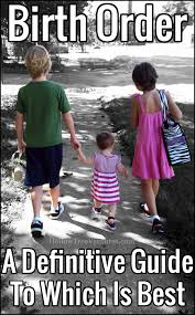 Only Child Meme - birth order a definitive guide to which is best