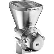 Black Kitchenaid Mixer by Kitchenaid Kitchenaid Mixer Food Processor Attachment