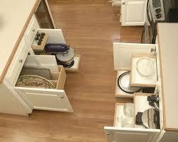 remodel my kitchen ideas 397 best kitchen ideas images on kitchens