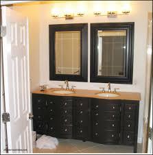 Vanities For Bathroom Bathrooms Design 72 Inch Bathroom Vanity Wood Bathroom Vanities