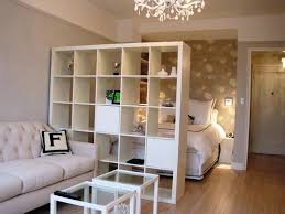 room dividers diy frame creative open shelf room dividers diy