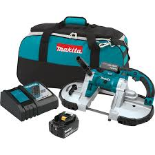 makita usa product details xbp01