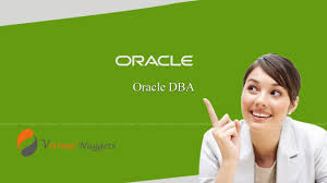 Profile Summary For Oracle Dba Oracle 11g Dba 1 Training Course With Oca Exam Preparation In
