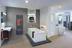 deckenleuchten für badezimmer badezimmer deckenleuchte 53 beispiele und planungstipps