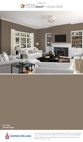 Grey Color Walls 455 Best Paint Images On Pinterest Wall Colors Colors And
