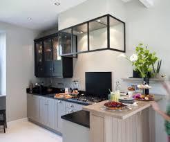 faire une cuisine sur mesure faire sa cuisine sur mesure tag magnifiquement faire une cuisine