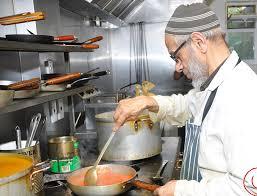 cuisine itech masalaz indian restaurant in nuneaton takeaway order