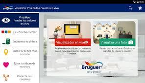 Visualizer Online Bruguer Visualizer Google Play Store Revenue U0026 Download