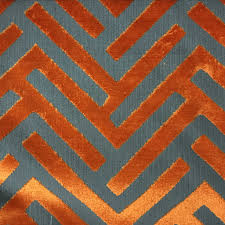 interesting 19 home decor fabrics by the yard home build plan