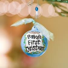 babys ornament fishwolfeboro