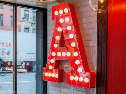 arby s new restaurant of the future business insider