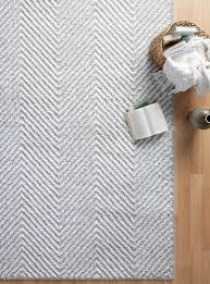 Grey Herringbone Curtains Rugs Curtains Grey Cotton Herringbone Area Rug For Fabulous