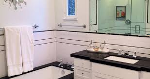 Vintage Bathroom Fixtures For Sale Bathroom Fresh Bathroom With Pastel Walls And White Vanity With