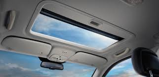 jeep patriot 2017 sunroof all american chrysler jeep dodge ram fiat of san angelo new