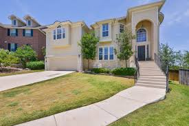 get your weekly list of homes for sale in rogers ranch san antonio
