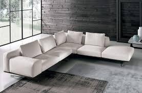 fabriquer un canapé d angle fabriquer canapé d angle fashion designs