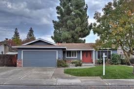 2 Bedroom Houses For Rent In Stockton Ca Stockton Ca 3 Bedroom Homes For Sale Realtor Com