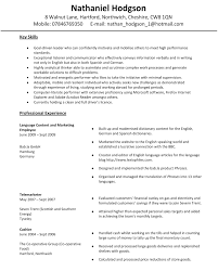 how to write about internship in resume creeping capital controls at jpmorgan chase zero hedge resume jp morgan internship resume resume example investment banking jp morgan cover letter
