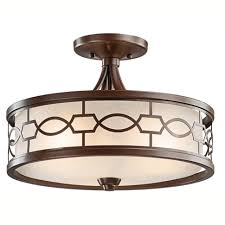 lights cool bathroom ceiling light fixtures hanging elegant material and combination of iron lights on
