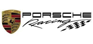 porsche 944 logo anyone a 4s logo rennlist porsche discussion forums