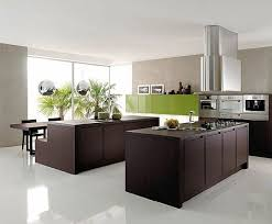 Sleek Modern Furniture by 152 Best Kitchen Images On Pinterest Home Kitchen And Stools