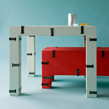 Simple Furniture Design Pakiet A Collection Of Simple Easy To Assemble Furniture