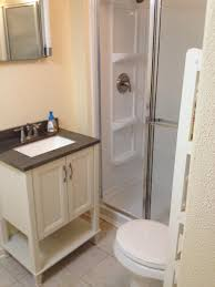 bathroom remodel idea bathrooms design best small bathroom remodeling ideas on half
