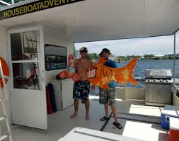 houseboat adventures inc it u0027s all about fun