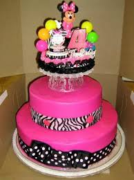 minnie mouse birthday cake minnie mouse birthday cake picture of larsen bakery